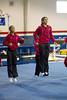 AlgrookGymnastics_7625