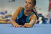 AlgrookGymnastics_1-2