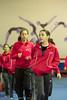 AlgrookGymnastics_7569