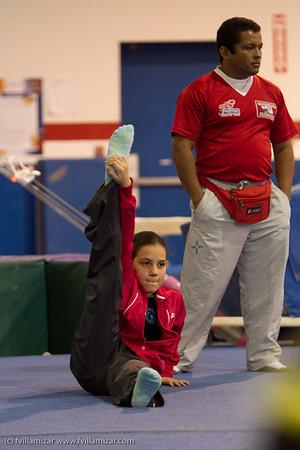 AlgrookGymnastics_7588