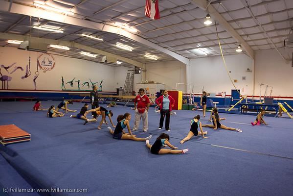 AlgrookGymnastics_7759