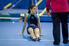 AlgrookGymnastics_7723