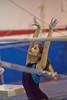 AlgrookGymnastics_7791