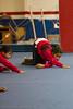AlgrookGymnastics_7590