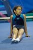 AlgrookGymnastics_7724