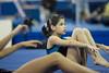 AlgrookGymnastics_7680