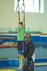 AlgrookGymnastics_7784