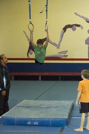 AlgrookGymnastics_7818