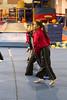 AlgrookGymnastics_7631