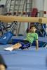 AlgrookGymnastics_7732