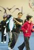 AlgrookGymnastics_7571