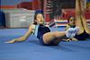 AlgrookGymnastics_7695