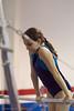 AlgrookGymnastics_7798