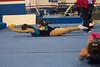 AlgrookGymnastics_7673