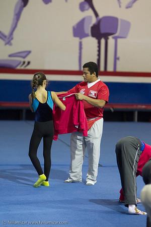 AlgrookGymnastics_7585