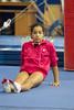AlgrookGymnastics_7726