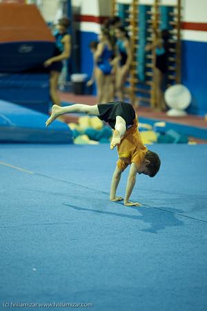 AlgrookGymnastics_7771