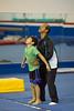AlgrookGymnastics_7783