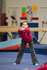 AlgrookGymnastics_7584