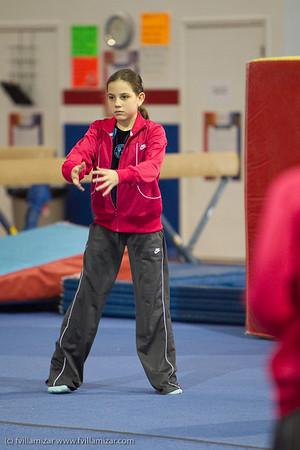 AlgrookGymnastics_7583