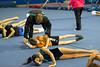 AlgrookGymnastics_7705