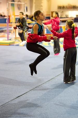 AlgrookGymnastics_7629