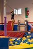 AlgrookGymnastics_7652