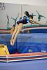 AlgrookGymnastics_7836