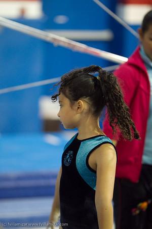 AlgrookGymnastics_7790