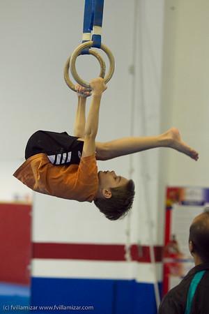 AlgrookGymnastics_7801