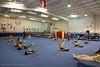 AlgrookGymnastics_7756