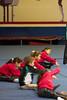 AlgrookGymnastics_7600