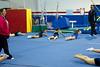 AlgrookGymnastics_7712