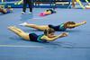 AlgrookGymnastics_7711