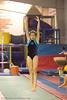AlgrookGymnastics_7835