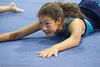AlgrookGymnastics_7745