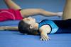 AlgrookGymnastics_7739