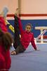 AlgrookGymnastics_7587