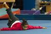 AlgrookGymnastics_7598