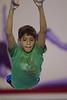 AlgrookGymnastics_7819