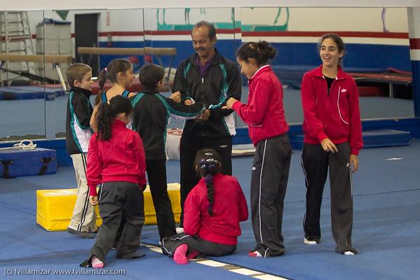AlgrookGymnastics_7642