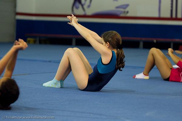 AlgrookGymnastics_7676