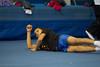 AlgrookGymnastics_7672