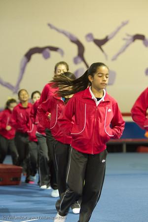 AlgrookGymnastics_7568