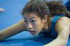 AlgrookGymnastics_7744