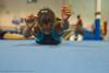 AlgrookGymnastics_1