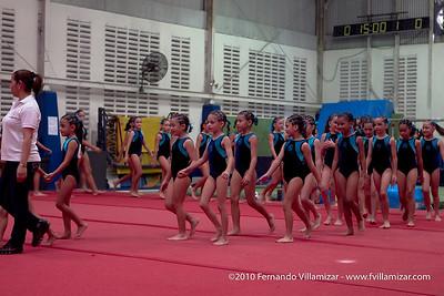 Foto: fVillamizar.com (c) 2010  ID: 100918_110543FVO_9167 .