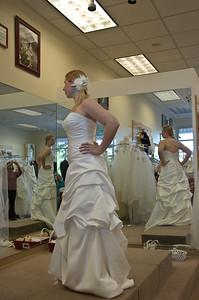 weddingPrep-31