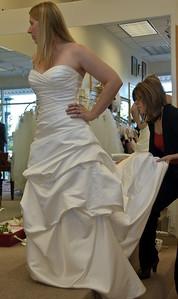 weddingPrep-38