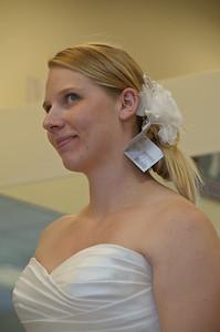 weddingPrep-29
